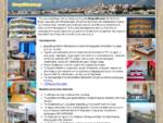 Διακοπές σε παραθαλάσσια δωμάτια, διαμερίσματα και ξενοδοχεία στην Νεάπολη Λακωνίας στην ...