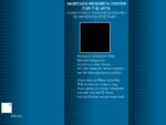 ΠΙΝΔΑΡΟΣ ΠΑΝΗΓΥΡΙΚΗ ΕΚΔΟΣΗ-ΟΛΥΜΠΙΑΚΟΙ ΑΓΩΝΕΣ ΑΘΗΝΑ 2004
