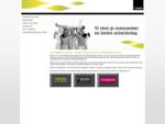 Eiendomsdrift, forvaltning og eiendomsutvikling 150; NEAS er totalleverandør av FM-tjenester