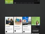 Création de site internet à La CiotatAubagne | Référencement Marseille, Toulon | Création de b