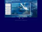 Società di Ricerca Marina Necton