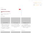 Nedap - Protections contre le vol agrave; l'eacute;talage, portiques antivols magasin, Controcirc