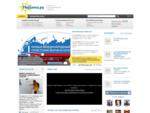 НеДома. ру портал о горнолыжных курортах России