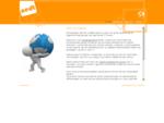 nedt. be - IT ondersteuning op maat