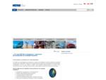 Nefab - Nefan socio global que ofrece soluciones completas de embalaje