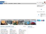 Nefab - Embalagem a Nàvel Global