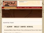 . Nefes - Πνοή . Εργαστήρι Τεχνών Πολιτισμού, εργαστήρι χορού, εργαστήρι μουσικής της ...