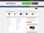 Negocienanet – Fácil Anunciar e Rápido para Vender – Portal de Anúncios, Fácil Anunciar