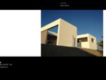 Dieter Neikes - Architekt Dieter Neikes - Architekt