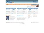 Consulenza e servizi informatici software gestionaleprogrammi di gestione TrevisoVenetoFriuli