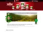 Willkommen bei Nektar Bier Austria - www.nektar-pivo.at