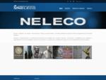 Fundición Artística Neleco