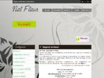 Magasin de fleurs agrave; Norrent-Fontes, fleuriste 62 pas de calais - composition et livraison de
