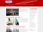 Nyheter och cykelkampanjer - Nellborgs Cykel, din bästa cykelaffär i Linköping