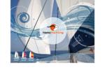 Nemo yachting vacanze