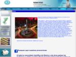 Neocitec - Lo nuevo en ciencia y Tecnologia