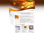 agencja reklamowa reklama bielsko-biała grafika reklamowa projektowanie graficzne katalogi foldery r