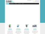 Cloud based solutions for small to medium businesses - Cloud3