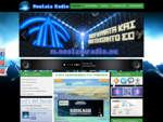 Neolaia RadioGreece