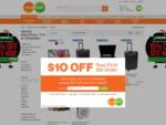 neoniQ | Electronics Online Discount Electronics Store - OO. com. au