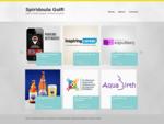Spiridoula Golfi » On-line portfolio