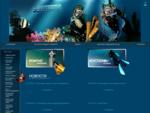 Интернет магазин подводного снаряжения — это дайвинг снаряжение, оборудование для дайвинга и подвод