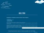 neosidea - siti internet, e-commerce, gestione documentale, sviluppo software torino, software ...