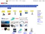 Internetinė parduotuvė mdash; Neostore. lt