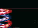Startseite- NeoTecha