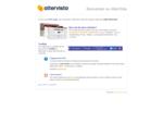 NerdNest - Tecnologia, informatica e risorse per webmaster
