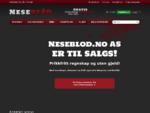 MMA-, boksing-, kickboksing-, grappling- og annet kampsportutstyr | Neseblod. no - Kampsportbuti