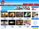 Juokingi video, nuotykiai, žaidimai, paveiksliukai - www. nesijuok. lt