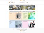 NESIM - Wdrożenia SAP. Programowanie ABAP, JAVA, Web dynpro. Integracja SAP XI, SAP PI.