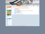 nešněra. cz - galantérní kovovýroba Vladimír Nešněra, spojovací díly kabelky s uchem, příchytky,