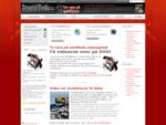 Videoproduksjon - redigering og produksjon av video og DVD - Nesvold Media AS - Videoproduksjon - re