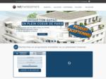 Défiscalisation immobilière et placement financier Duflot, EHPAD, SCPI, assurance vie...
