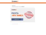 Portal Net-Kurier. pl - Iława, Grudziądz, Kwidzyn, Ostróda