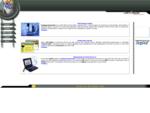 Net Online - Soluzioni internet. Creazione siti web, registrazione motori ricerca