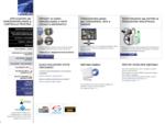 NetVideo - Software Videosorveglianza, integra telecamere TVCC impianti allarme
