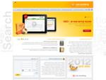 קידום אתרים נטוורקינג | SEO Boots