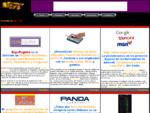 Reloj Checador Control de Acceso y Sistemas de Control de Asistencia por Lector de Huella Digital y