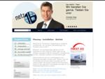 NETZ16 NETZ16 GmbH