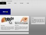 Lezioni di Internet - Torino - Internet Service
