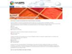 NetApps GmbH Home