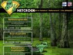 Netcrock Oy