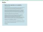 Netcycler - Käytettyjen tavaroiden vaihtopalvelu - kirjoja, pelejä, elektroniikkaa, lasten ja vau