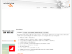 Netdominium Sistemas de Informação