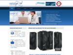 Netelprom S. r. l. Web Agency, Software House, Realizzazione Siti Internet Catania, E-commerce B2C, ...