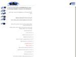 נטהוסט - אירוח אתרי אינטרנט
