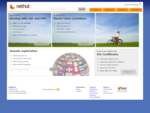 Gratis webhotell - Domene - SSL sertifikater
